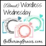 Gathering Graces